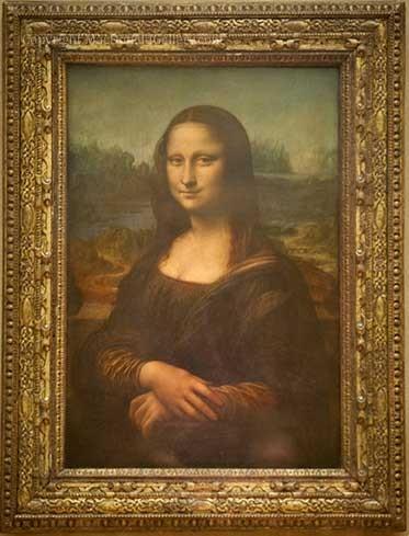 Mona_Lisa_the_Louvre