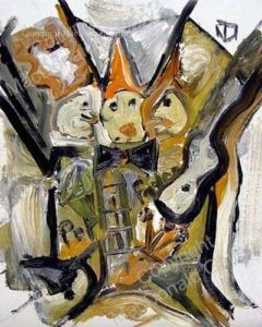 After-Picasso-and-Braque