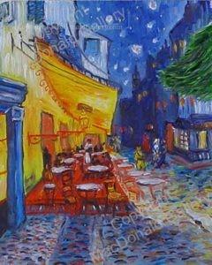 Voyage-VanGogh-Cafe-de-La-Nuit